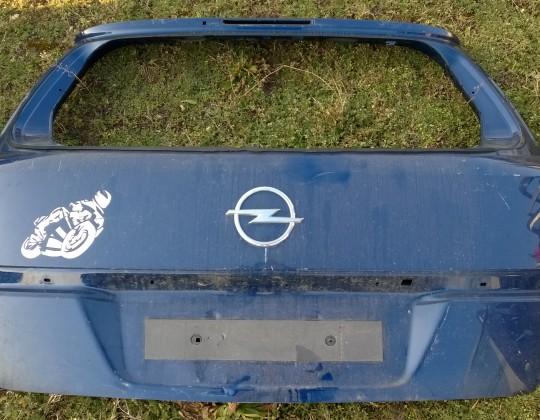 Opel Astra H Combi csomagtérajtó