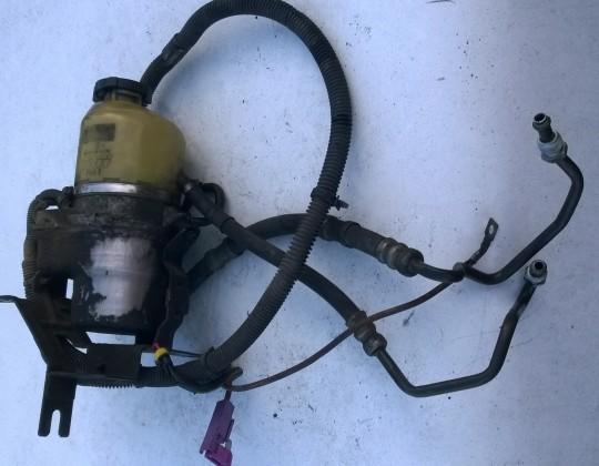 Opel Astra H kormányszervó pumpa