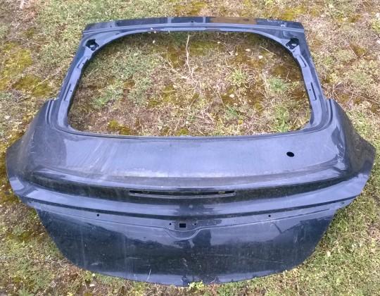 Opel Insignia 5 ajtóshoz csomagtérajtó