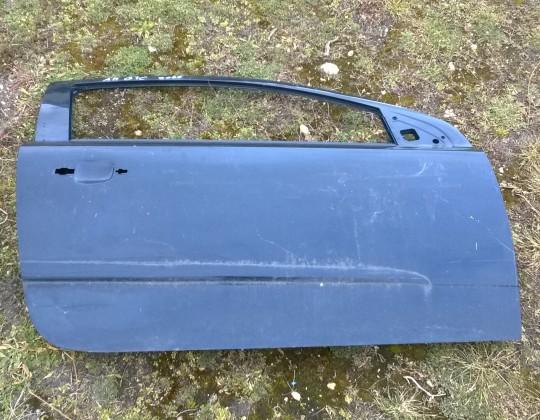 Astra H GTC sérült jobb ajtó